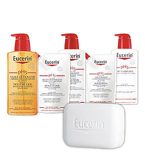 Eucerin® PH5