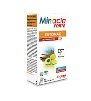 Minacia Forte Gel 12 sticks