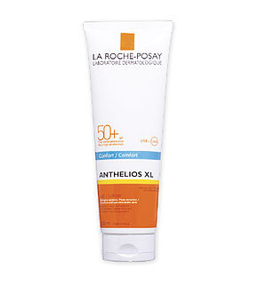 Anthelios XL Lait SPF50+, 250ml