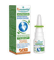 Puressentiel Spray Nasal Hypertonique 15ml