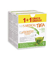 XL-S Medical Tea Promopack 2 x 30 sticks